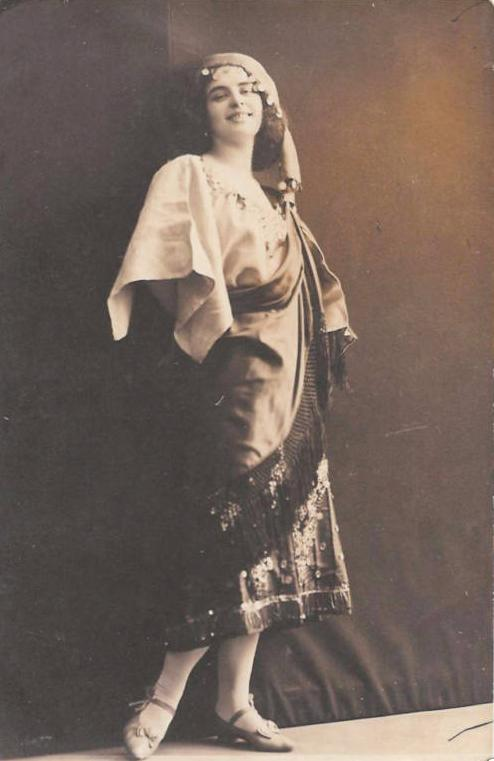 Eduardova_Eugenia.JPG