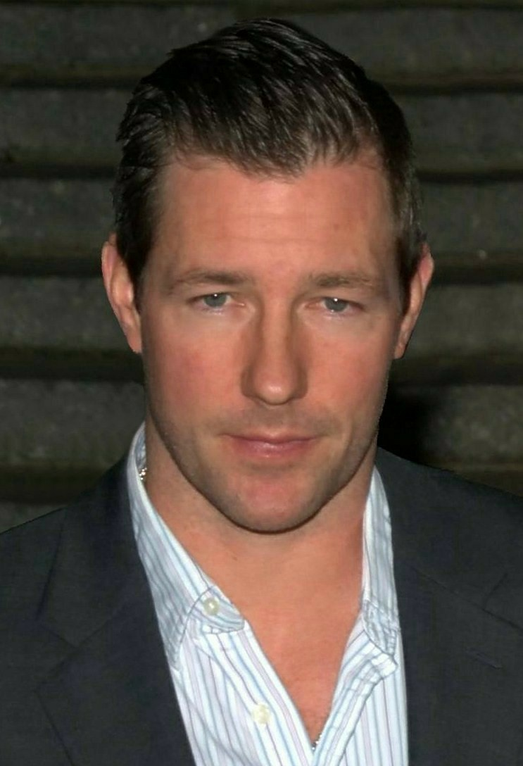 ed burns baltimoreed burns baltimore, ed burns wedding, ed burns, ed burns the wire, ed burns wife, ed burns imdb, ed burns arena, edd kookie burns, ed burns actor, ed burns twitter, ed burns book, ed burns black dahlia, ed burns java, ed burns arena arlington, ed burns net worth, ed burns christy turlington, ed burns movies, ed burns public morals, ed burns new tv show, ed burns christy turlington wedding