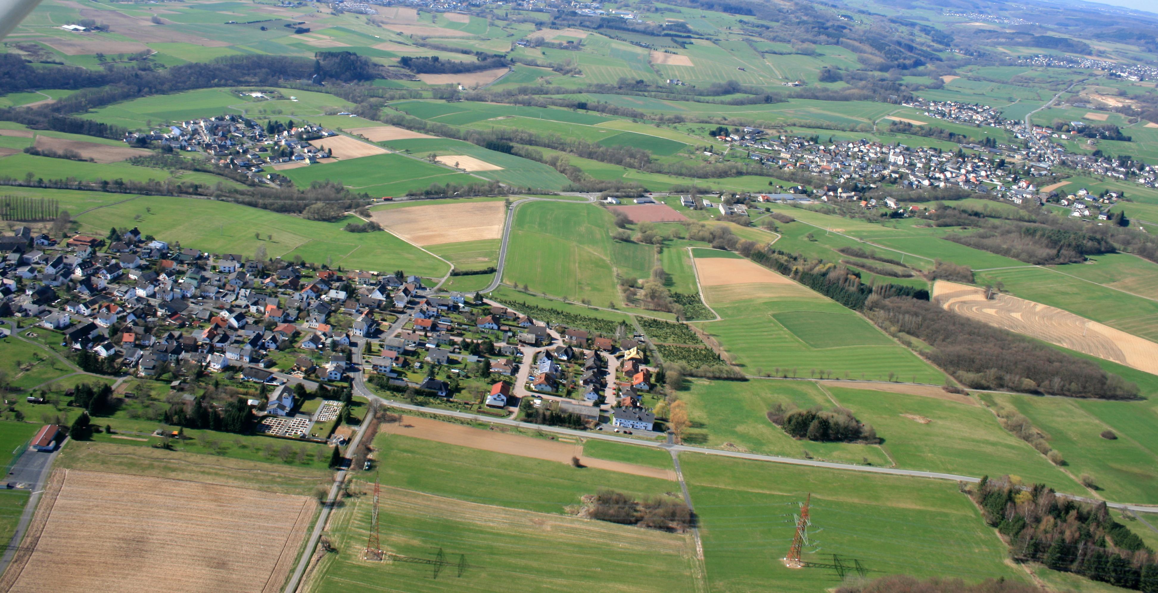 Elbtal (Hessen)