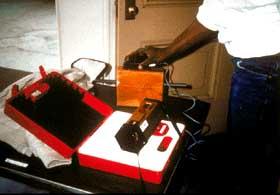 File:Electromagnetic detection instrument.jpg