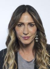 Elvira Savino