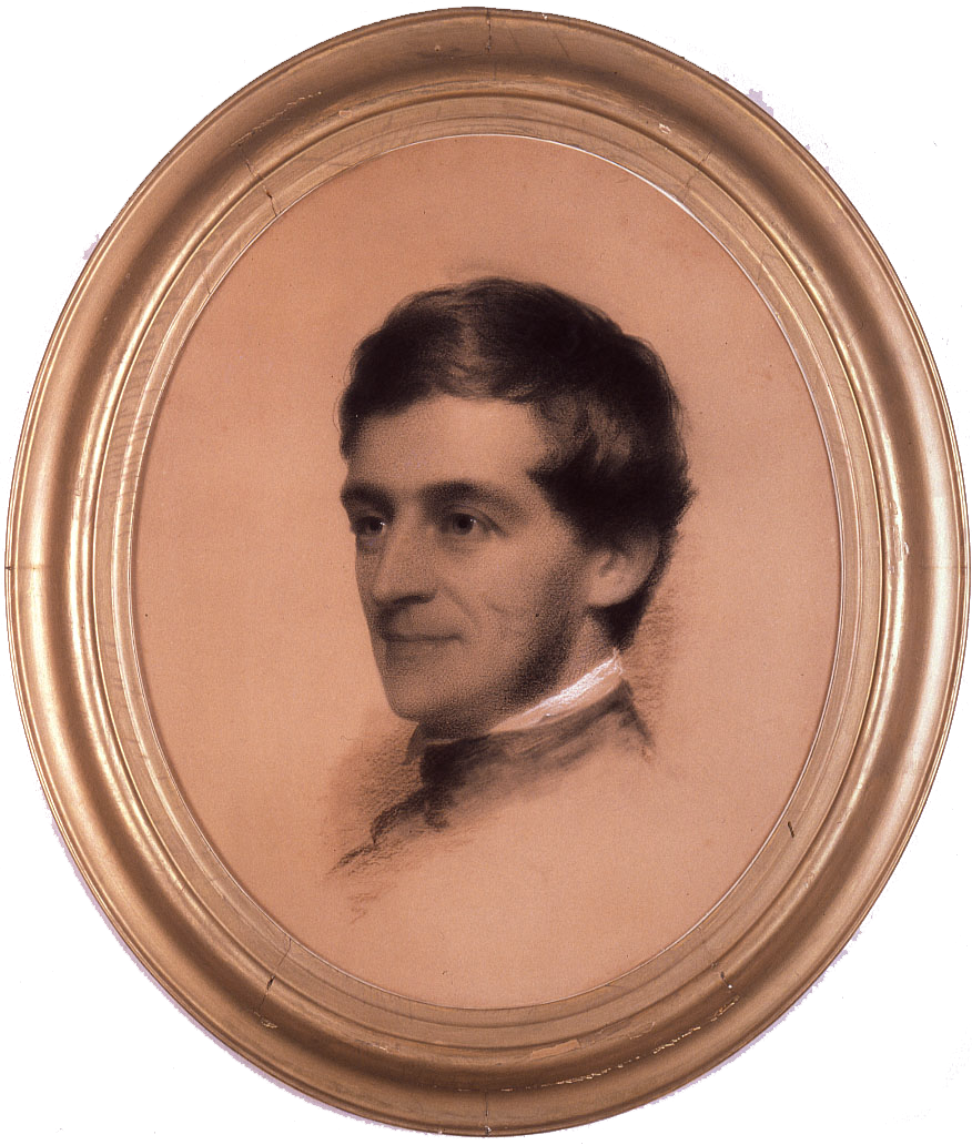 Emerson by Johnson 1846.png
