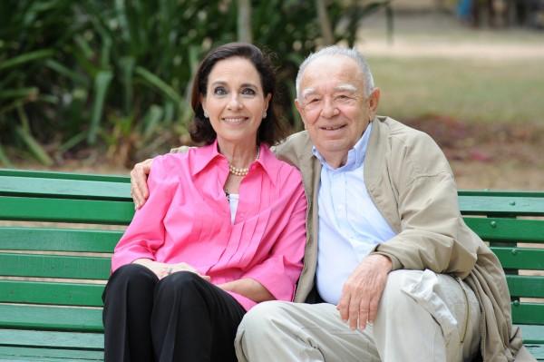 File Emiliano Queiroz E Vera Barroso Jpg Wikimedia Commons