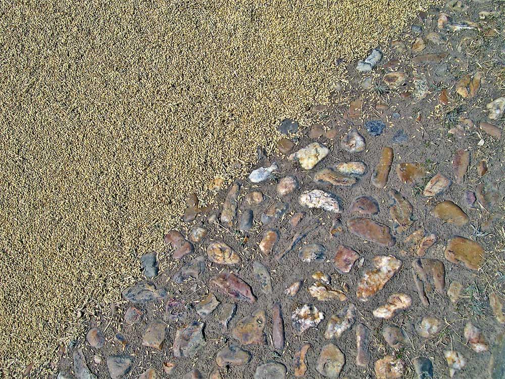 File era agr cola threshing floor jpg wikimedia commons for Threshing floor