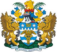Coat of arms of Brisbane