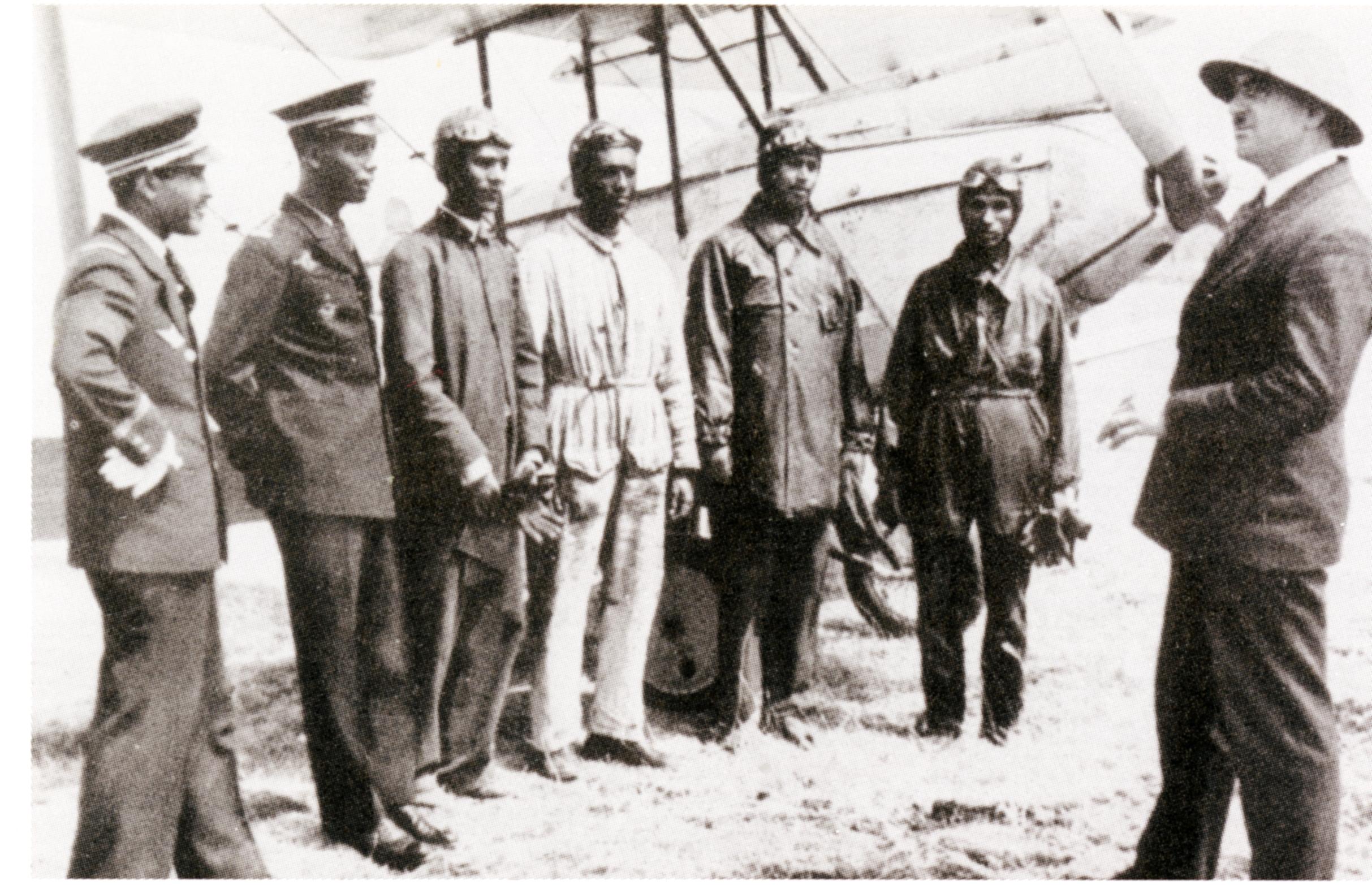 Ethiopian Air Force | Military Wiki | FANDOM powered by Wikia