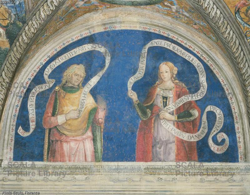 Ezekiel and the Cimmerian Sibyl.jpg