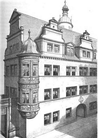 Fürstenhaus Leipzig.jpg