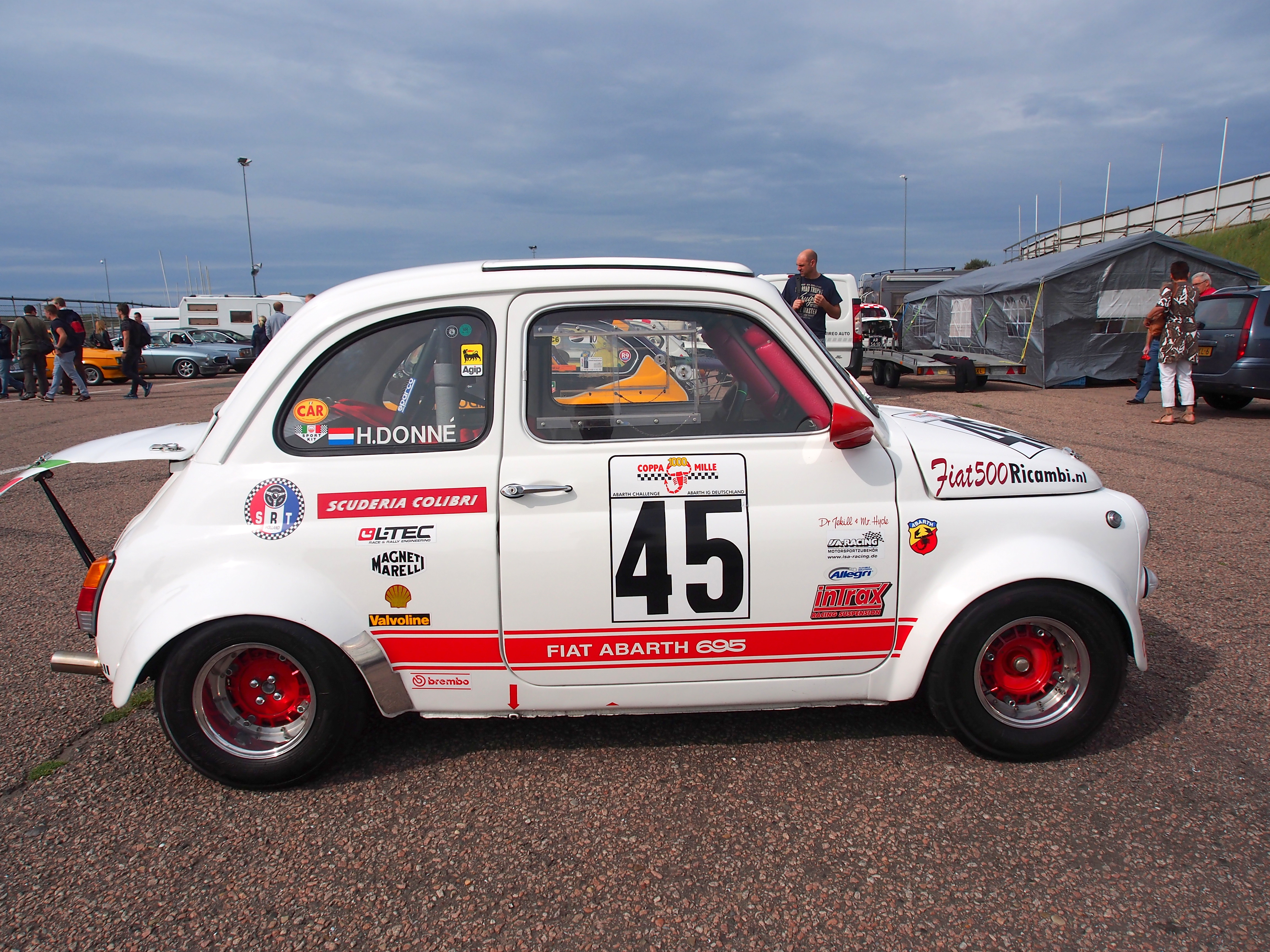 File Fiat 500 Abarth Foto 8 Jpg Wikimedia Commons