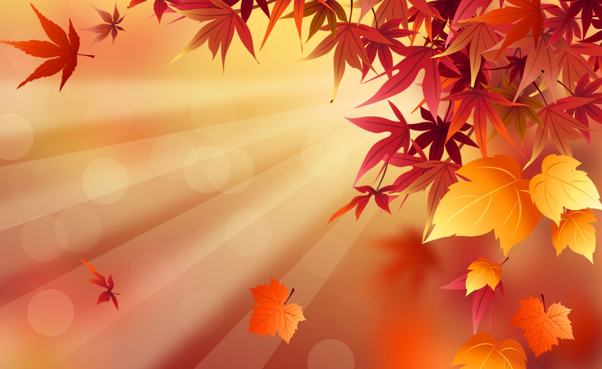 File:Fall Wallpaper.jpg