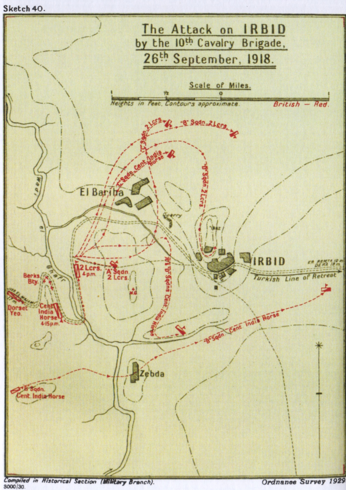 FileFalls Sketch Map 40 Irbidjpeg Wikimedia Commons