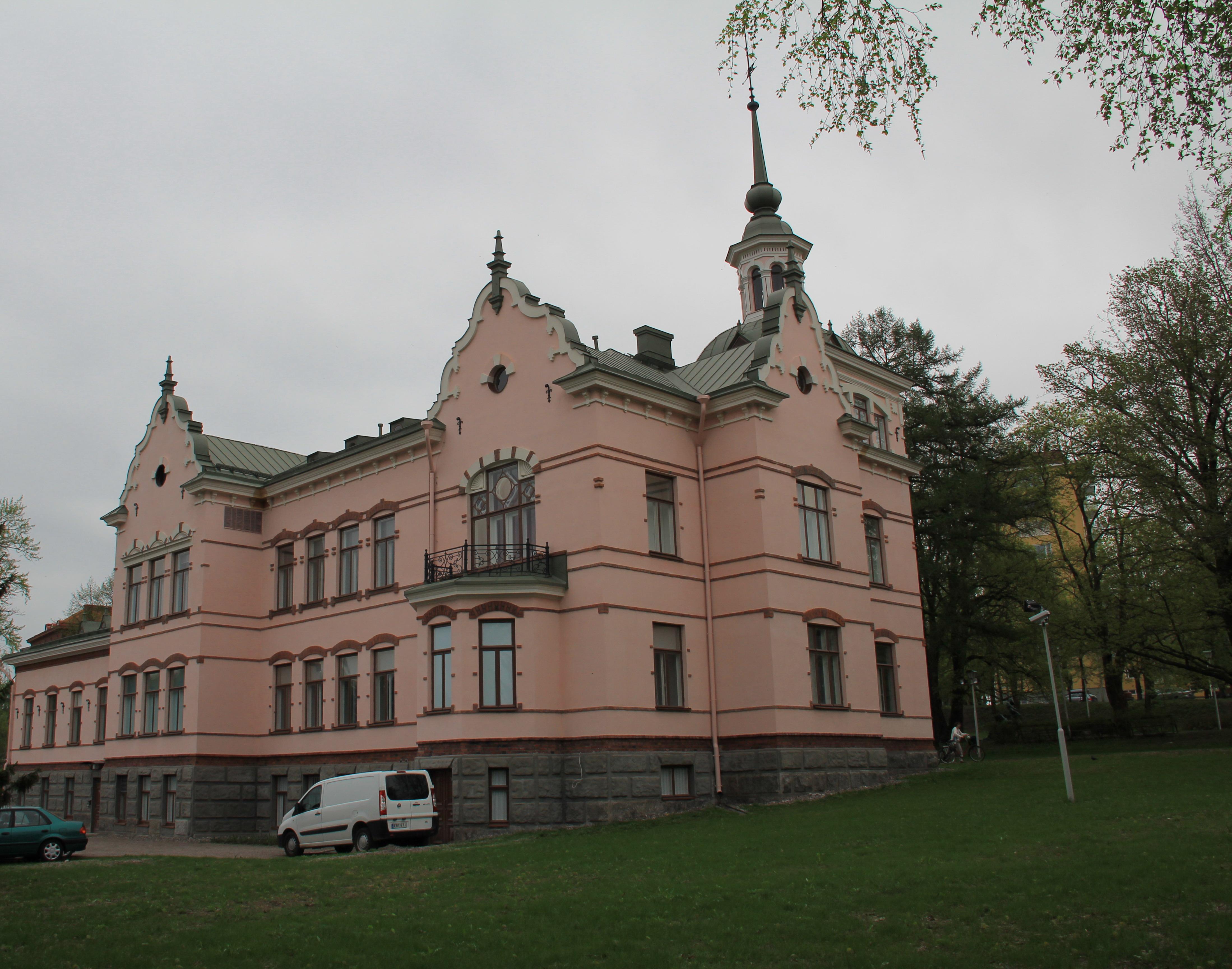 File:Fellmanin kartano Lahti.jpg - Wikimedia Commons