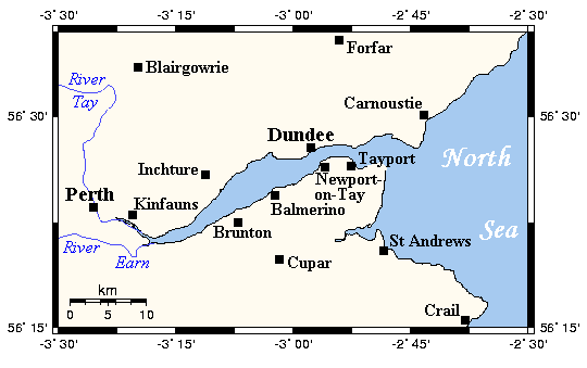 Image:Firthoftaymap