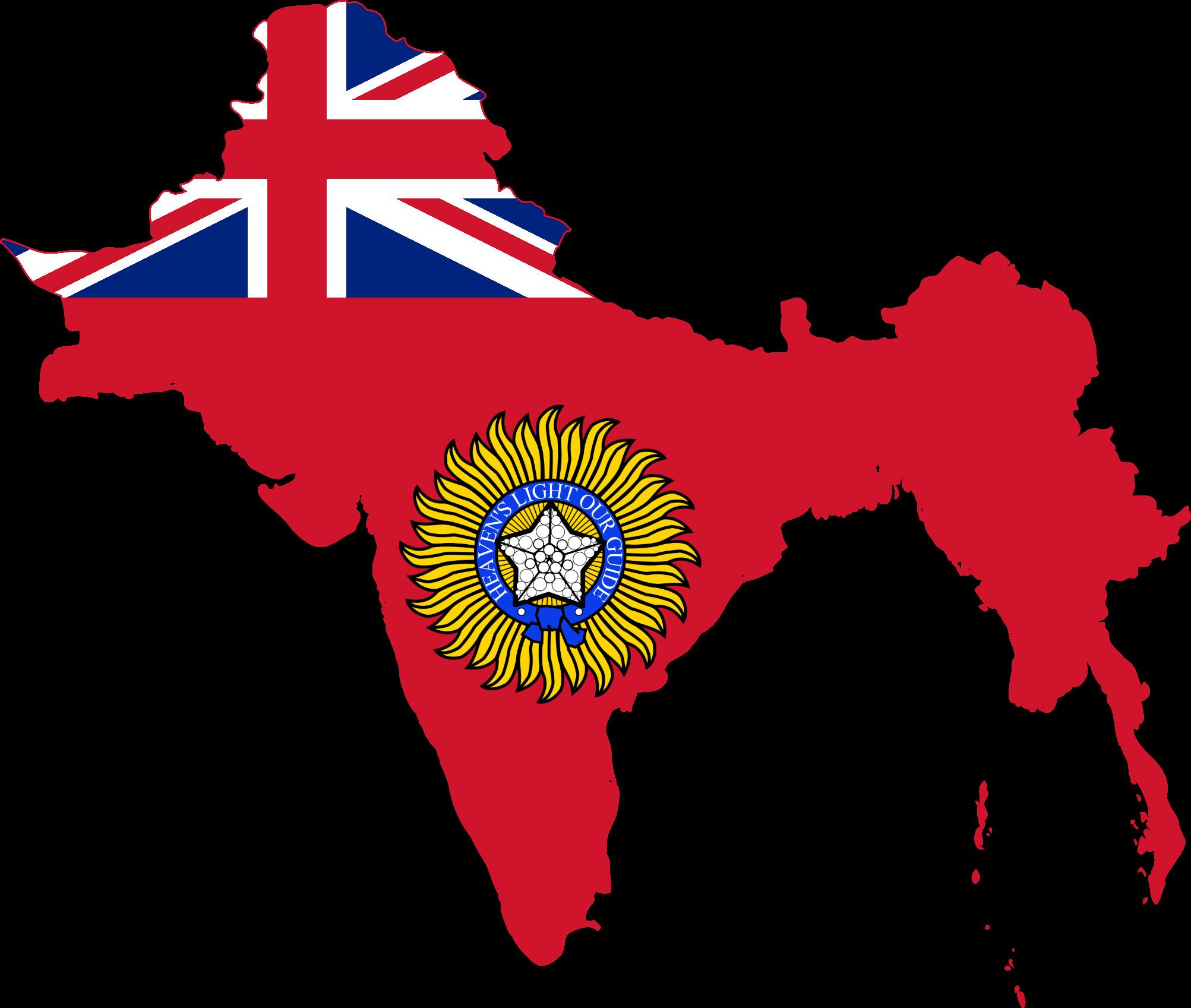 Imperialismen i india snl celebrity