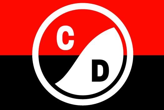Archivo Football Of Colombia Cucuta Deportivo Icon Jpg Wikipedia La Enciclopedia Libre