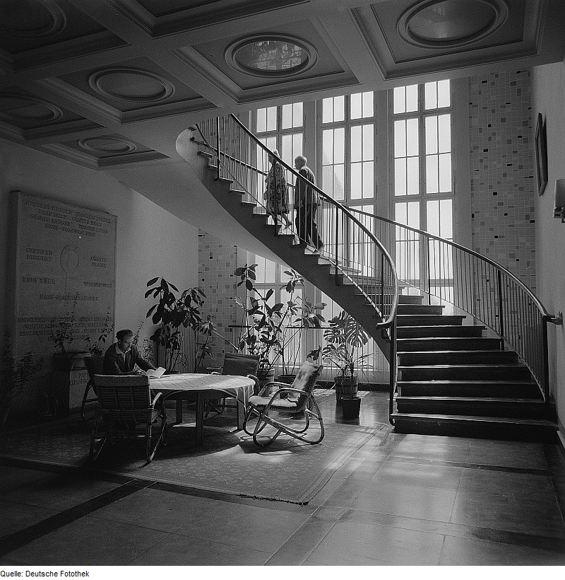 Pension In Hotel In Neustadt Weinstra Ef Bf Bde