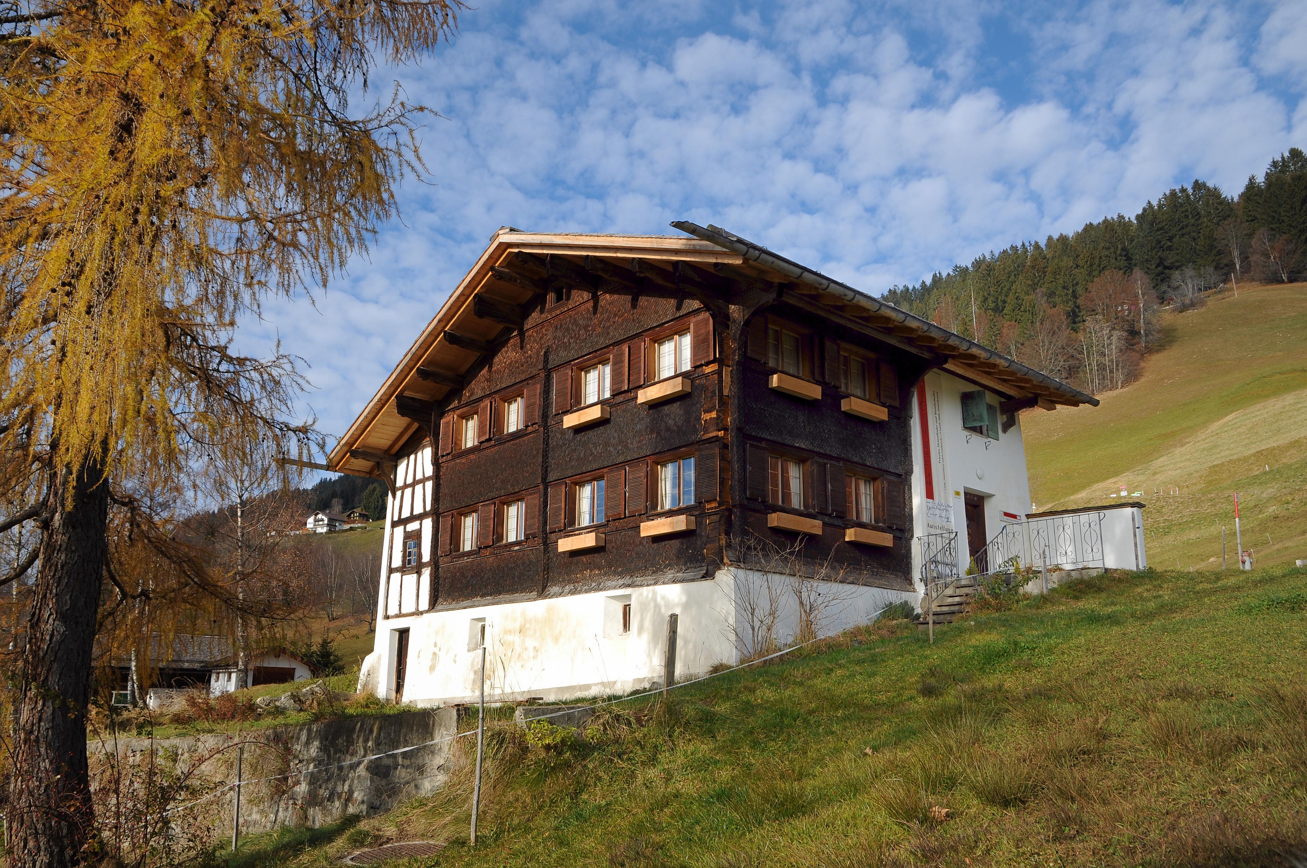 SC Montafon | Der Skiclub Montafon