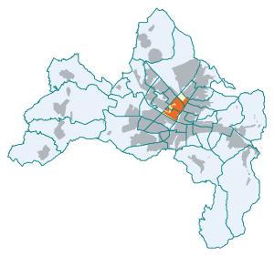 Schlüsseldienst Freiburg Stühlinger
