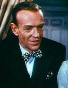 Fred Astaire in Royal Wedding.jpg
