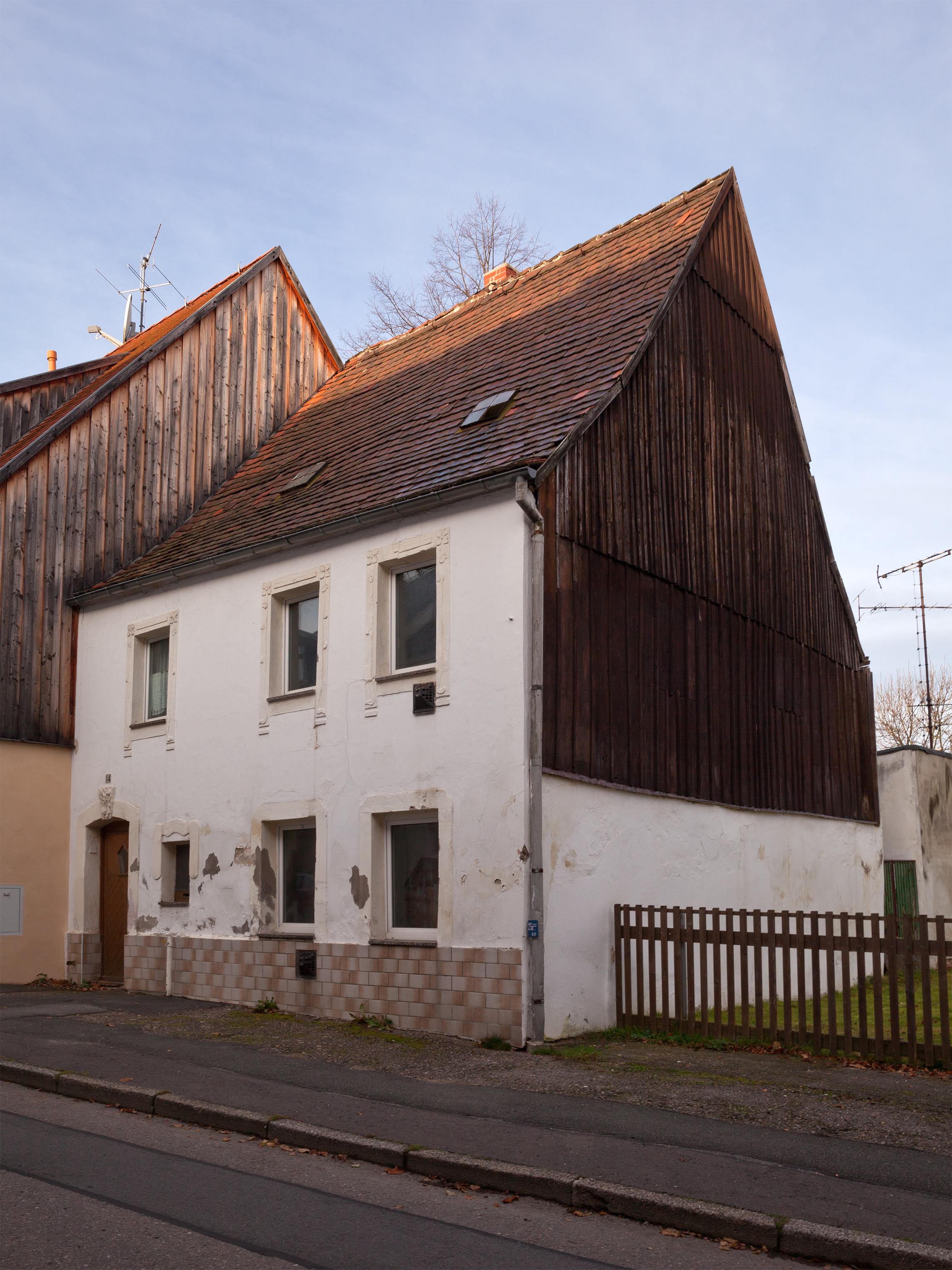 Stoll Haus file freiberg stollnhausgasse 14 jpg wikimedia commons