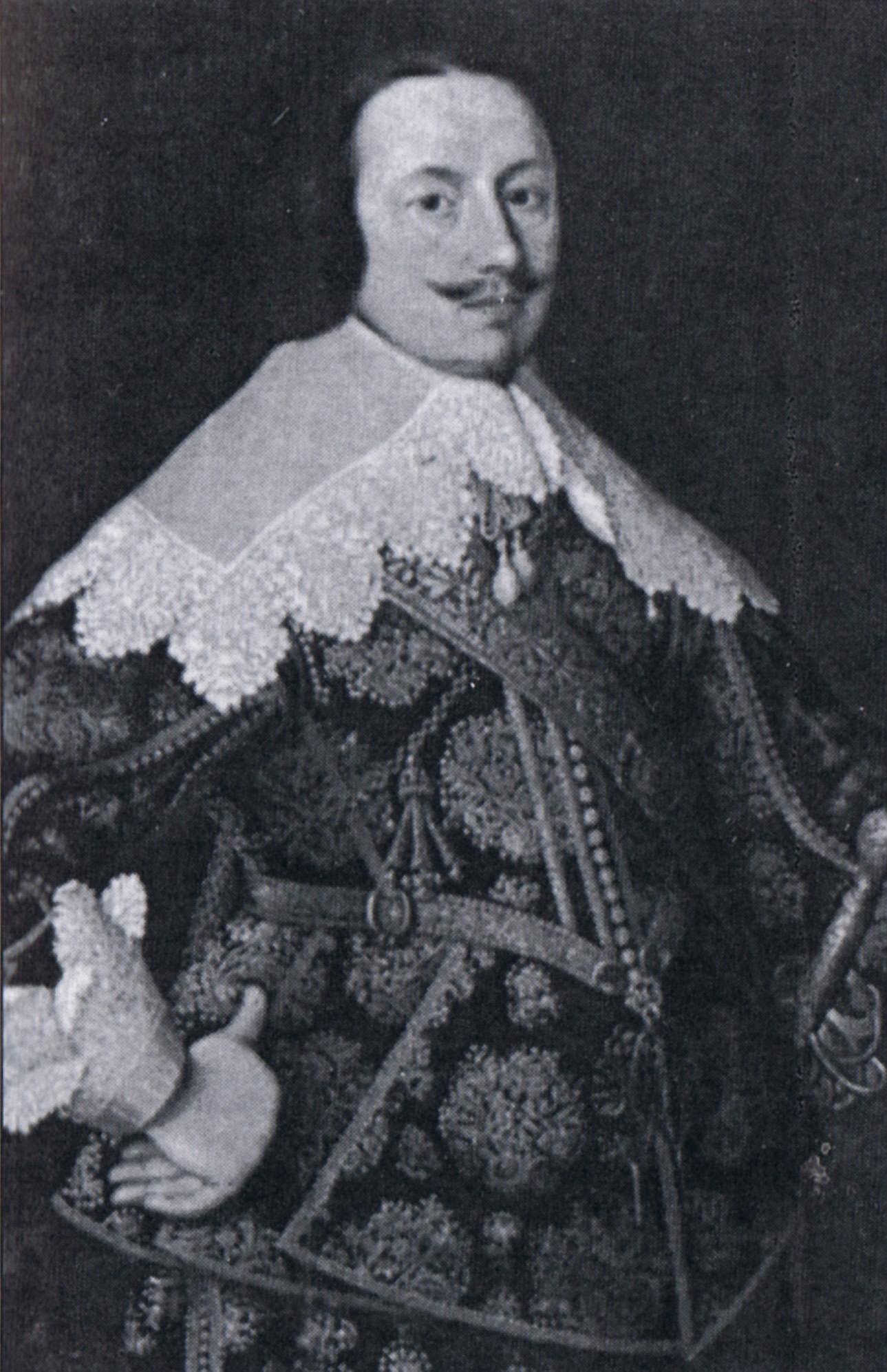 File:Friedrich III. von Schleswig-Holstein-Gottorf (1597-1659)
