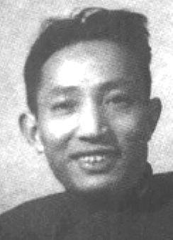 Fu Baoshi Wikipedia
