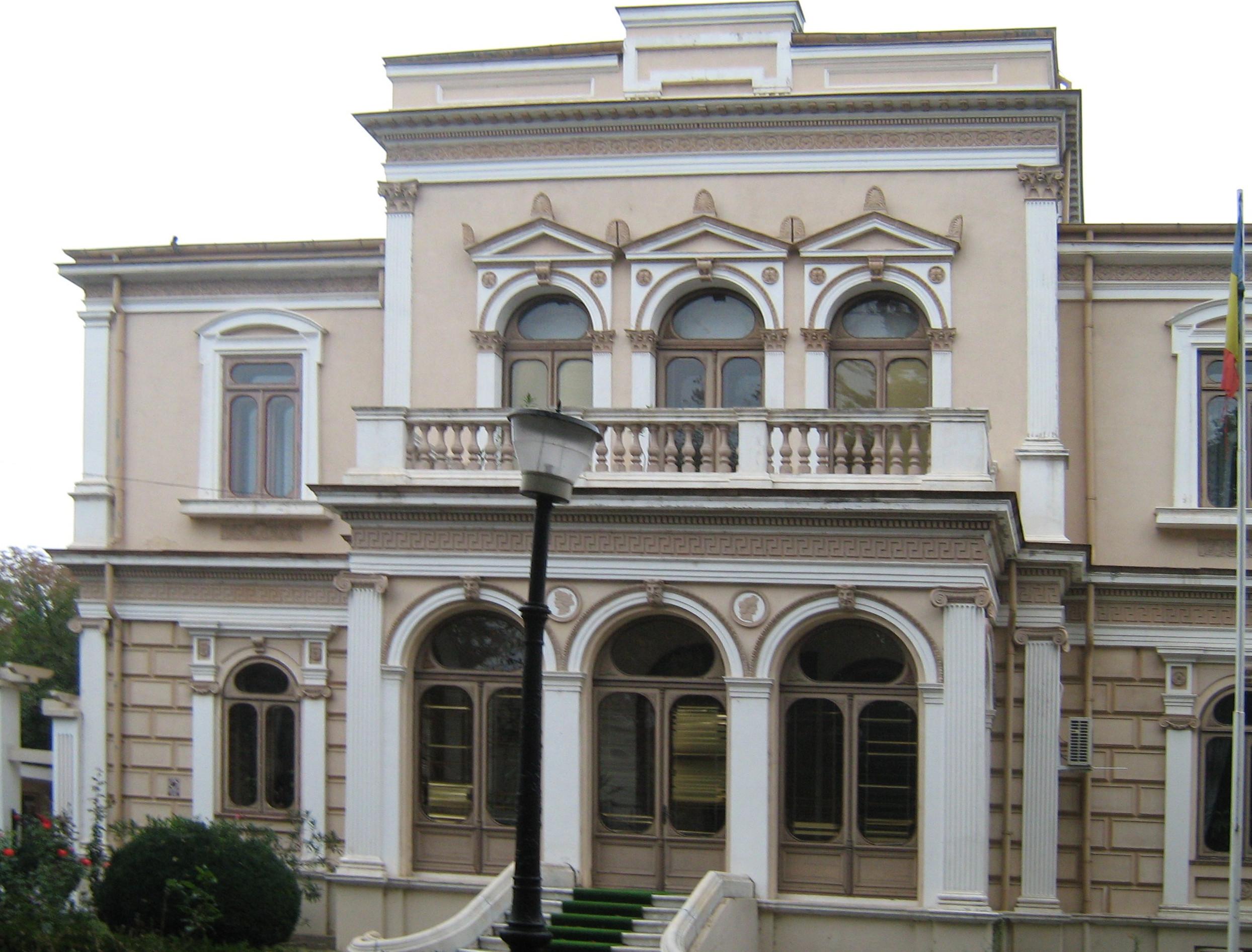 File:GL-II-m-B-03014 Casa Lambrinidi.JPG - Wikipedia