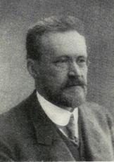 Gabriel Gustafson.png
