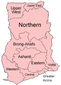 Ghana regions.png