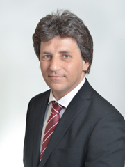 Gianluca Ferrara datisenato 2018.jpg