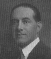 Gianni Caproni before 1936.png