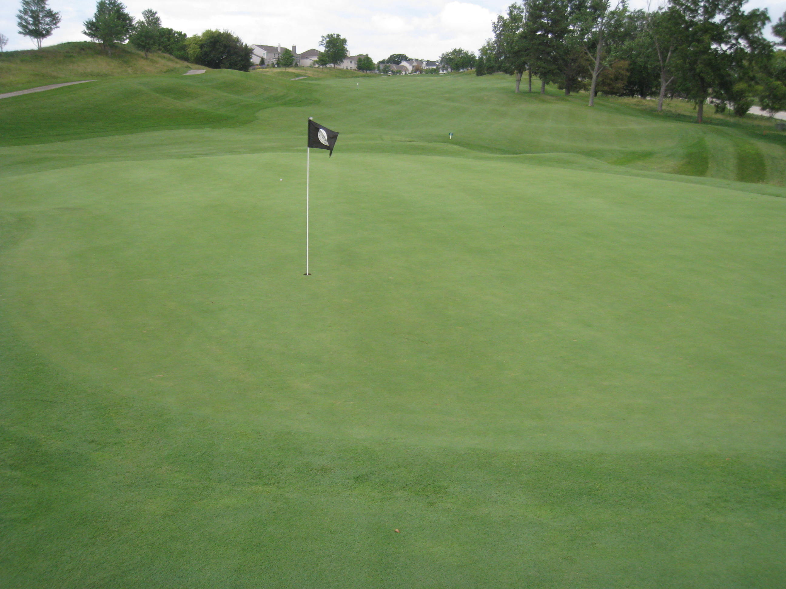 Green Golf file:green (golf) - wikimedia commons