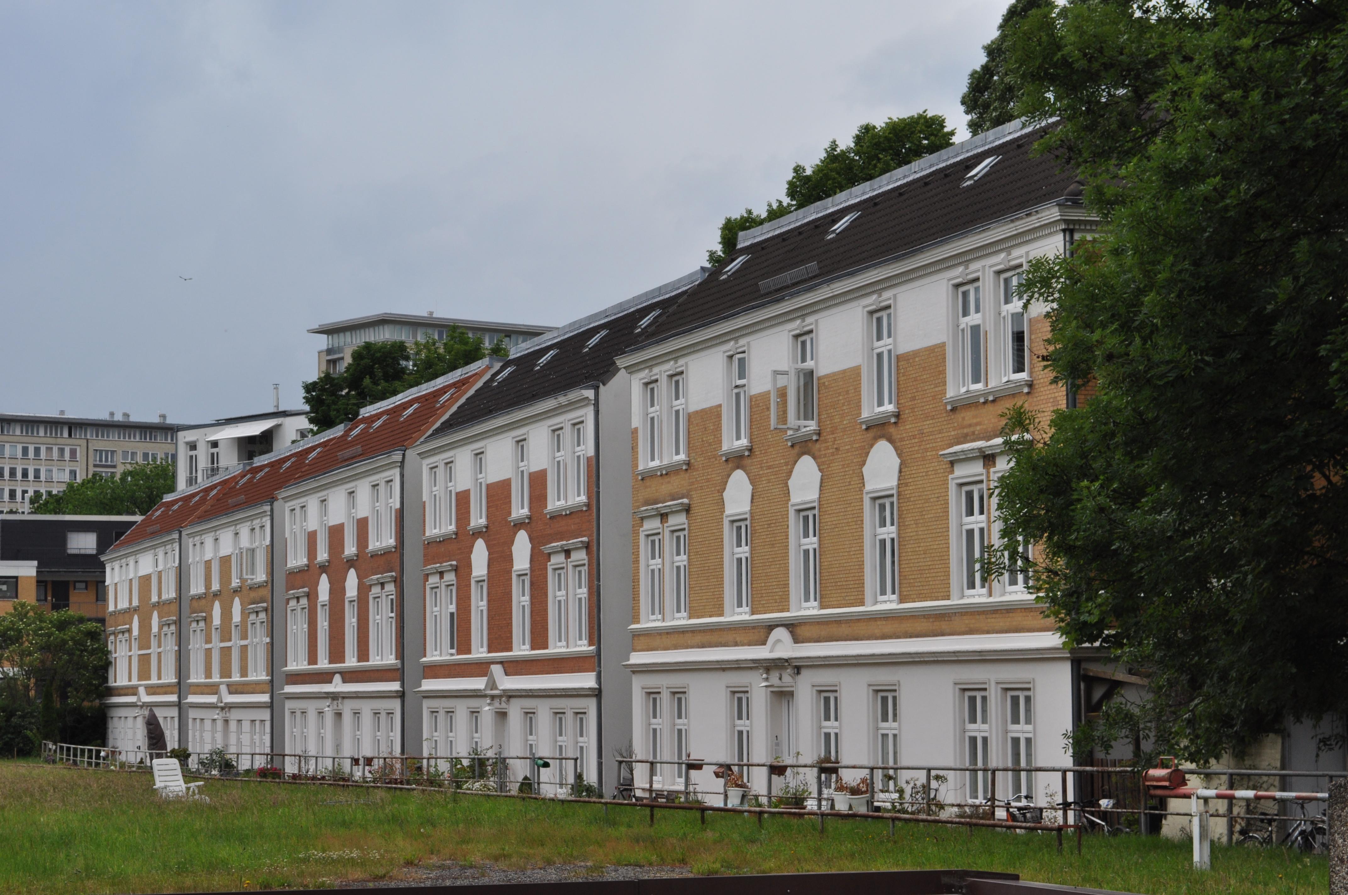 Datei:Grindelhof 89, Häuser 1-9 (Hamburg-Rotherbaum).ajb.jpg – Wikipedia