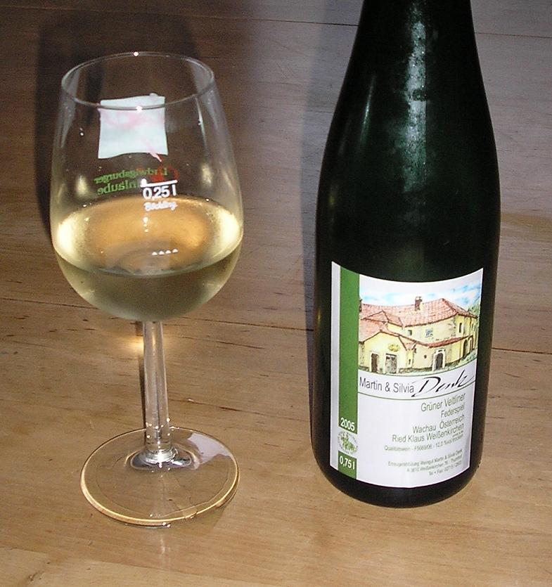 ff2f908435c2 Austrian wine - Wikipedia