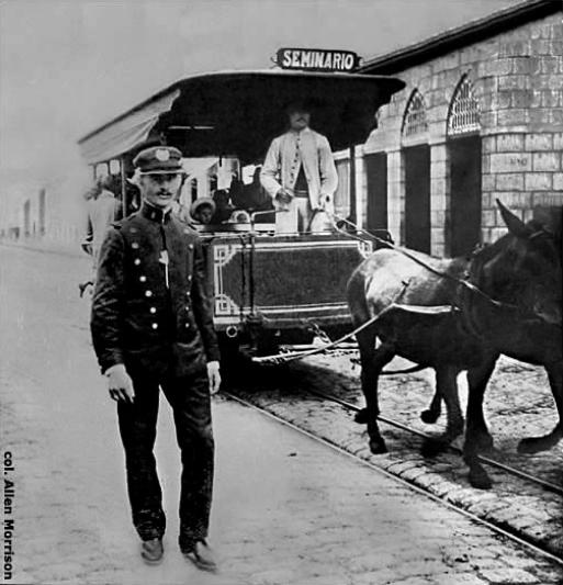 Ficheiro:Guarda Civil do Paraná.PNG