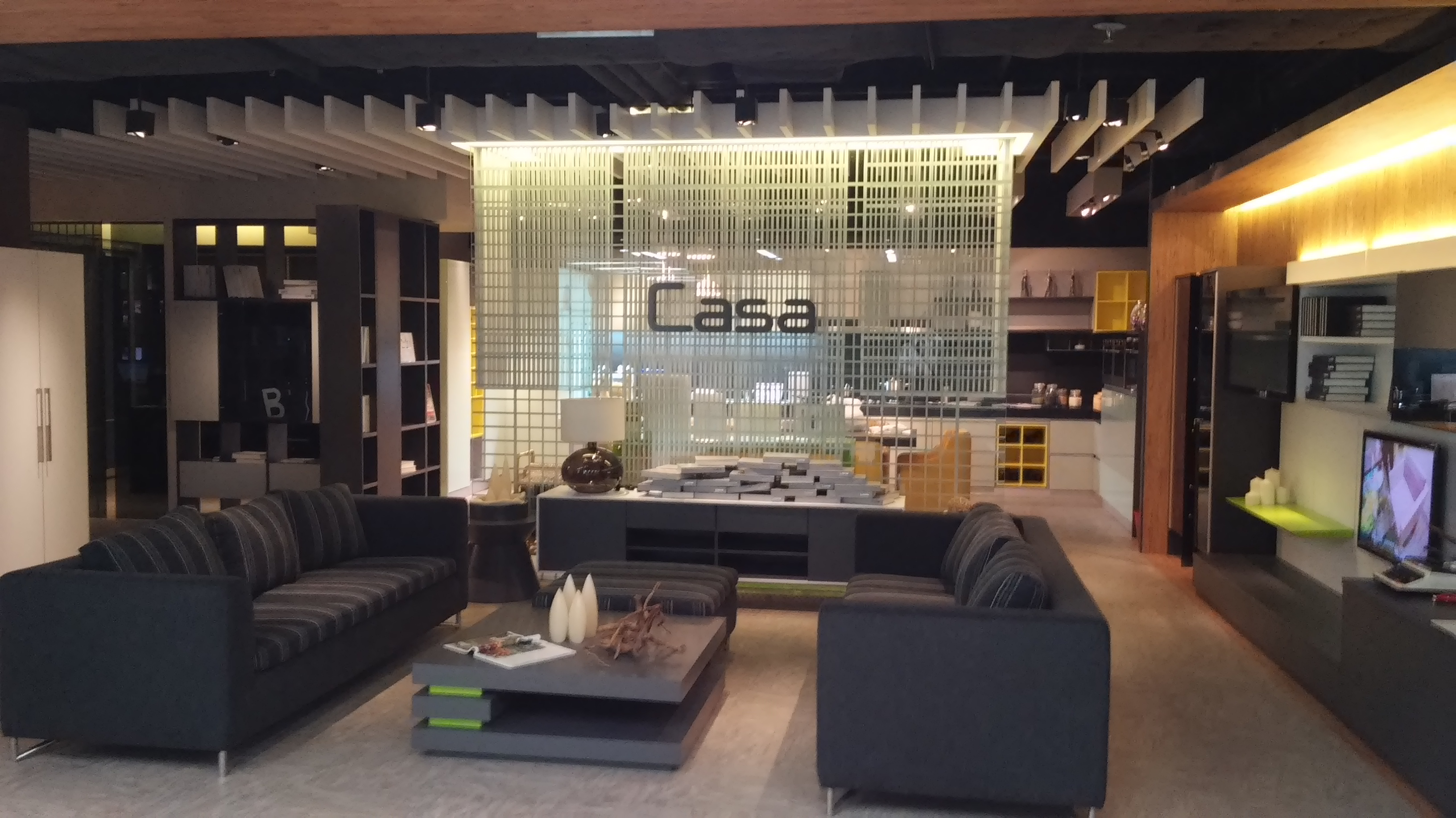 File Hk Kln Bay Emax Home Shopping Mall Furniture Shop Casa Interior Nov 2014