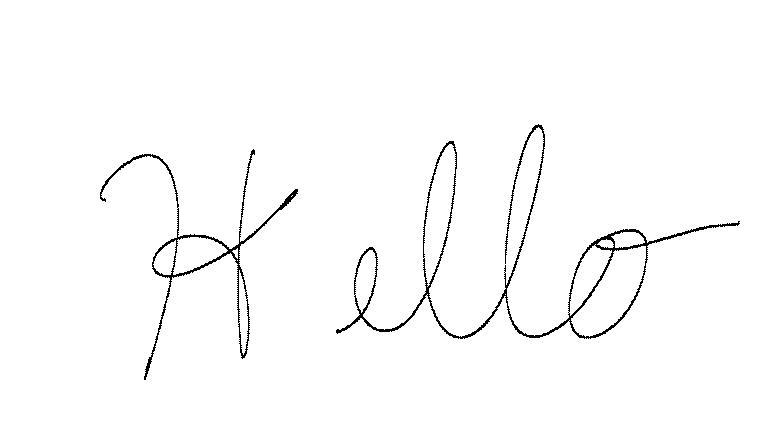 handwriting analysis personality wikipedia france