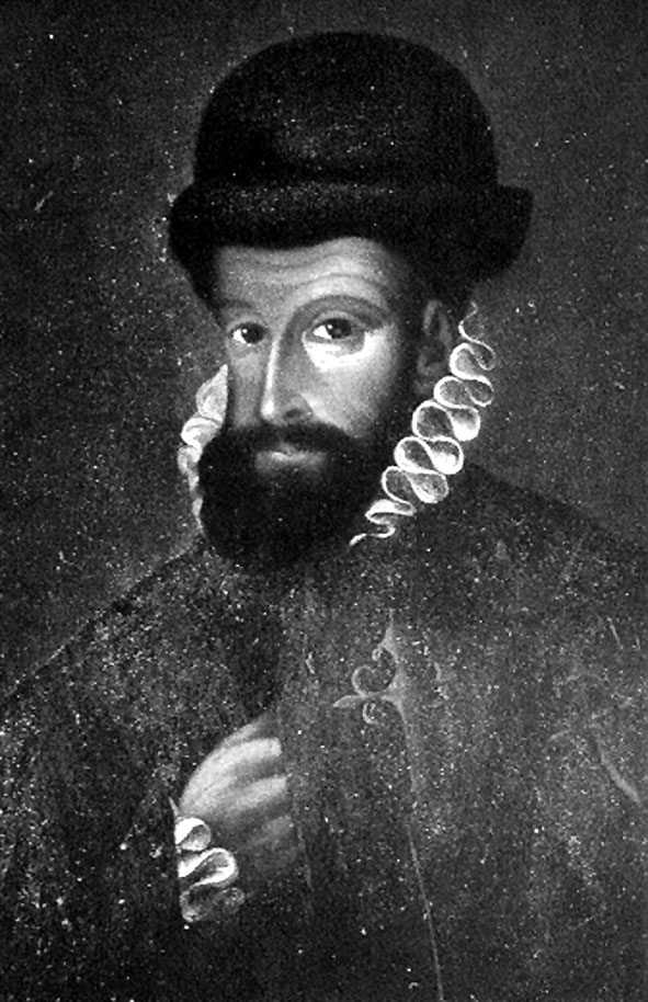 a biography of francisco pizzaro Francisco pizarro (1475-1541) by hank fincken as a general, he was brilliant peace did not become him francisco pizarro was born out of wedlock and denied all.