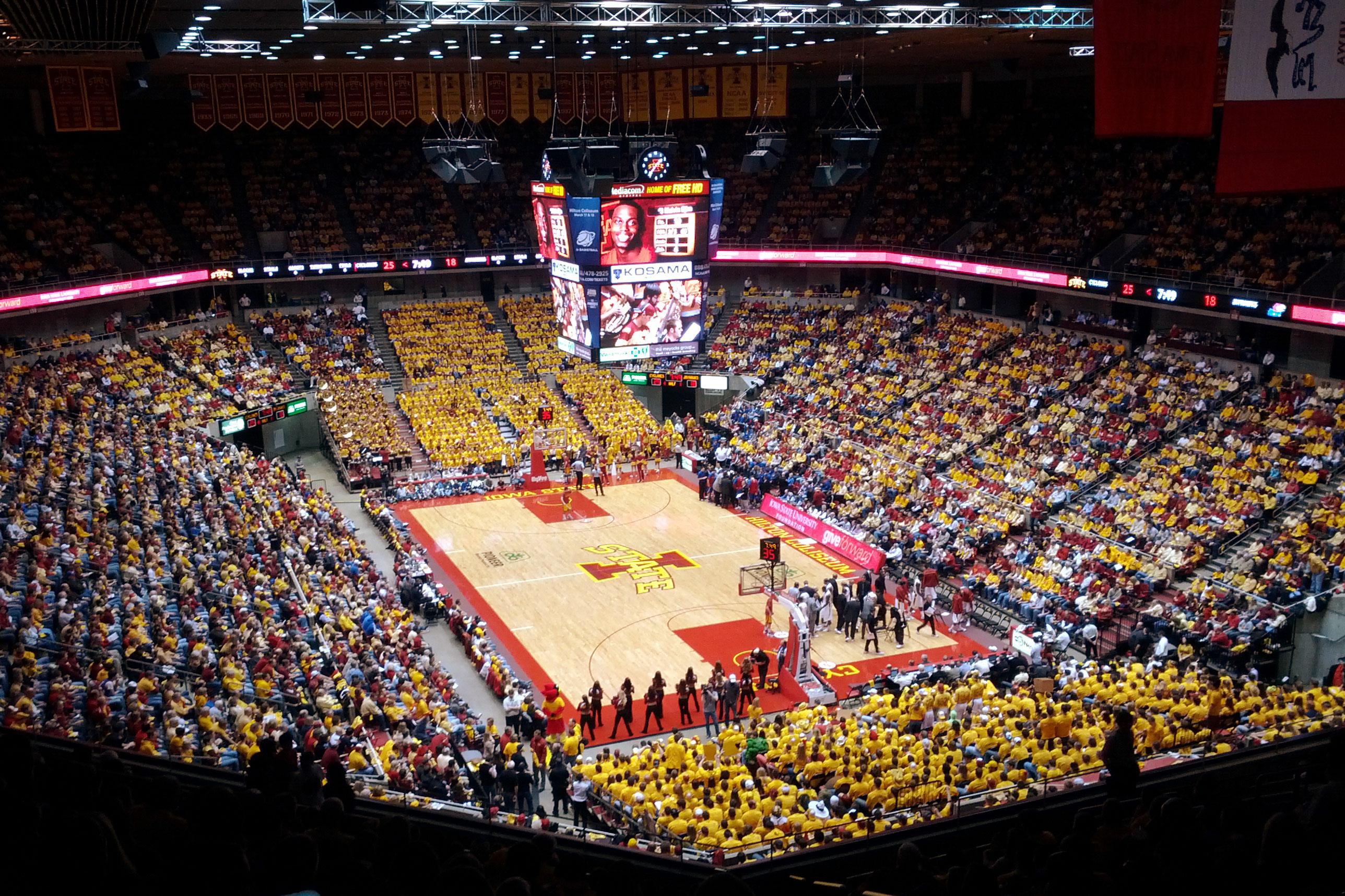 iowa basketball - photo #50