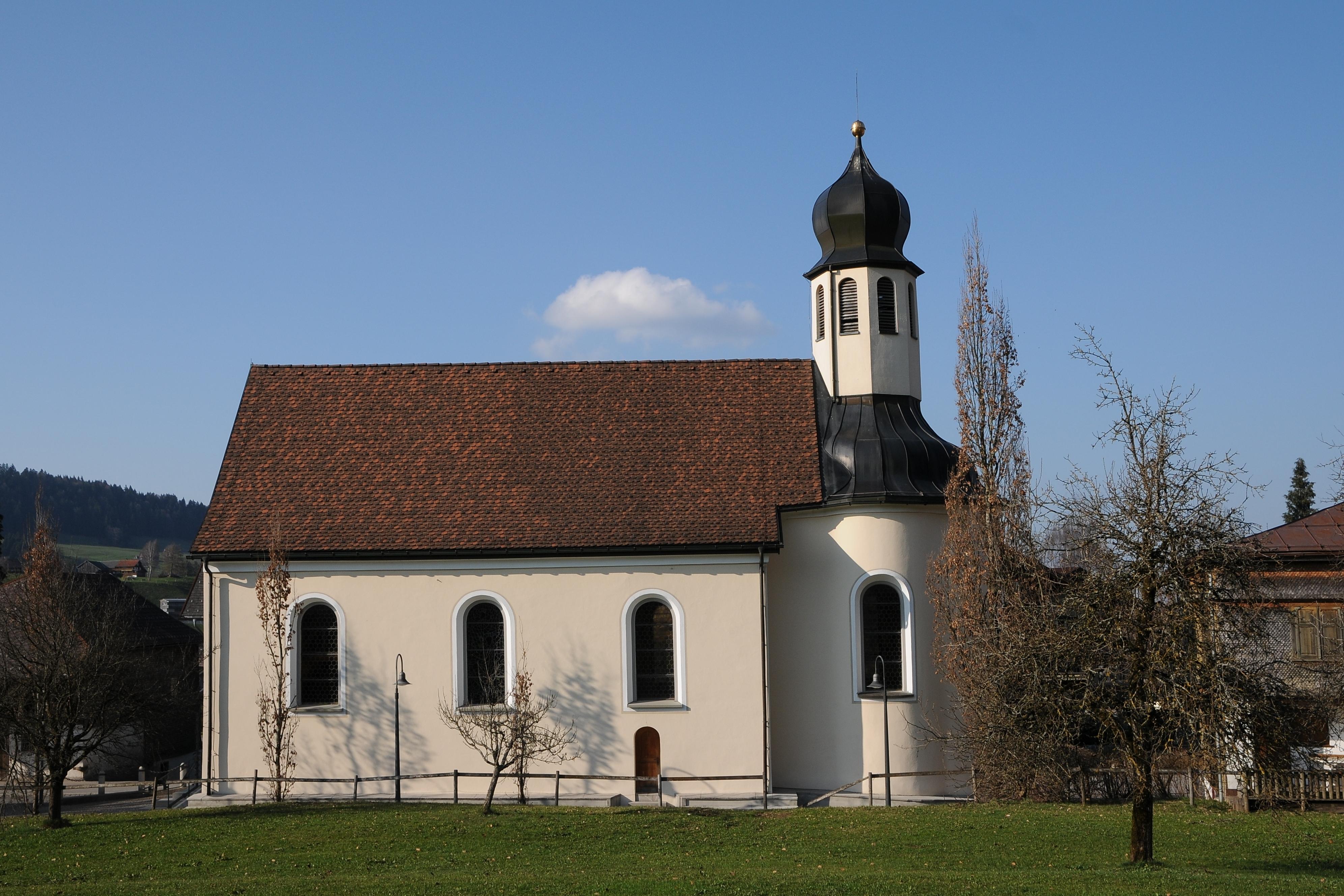 Alberschwende - Grne Vorarlberg - Die Grnen