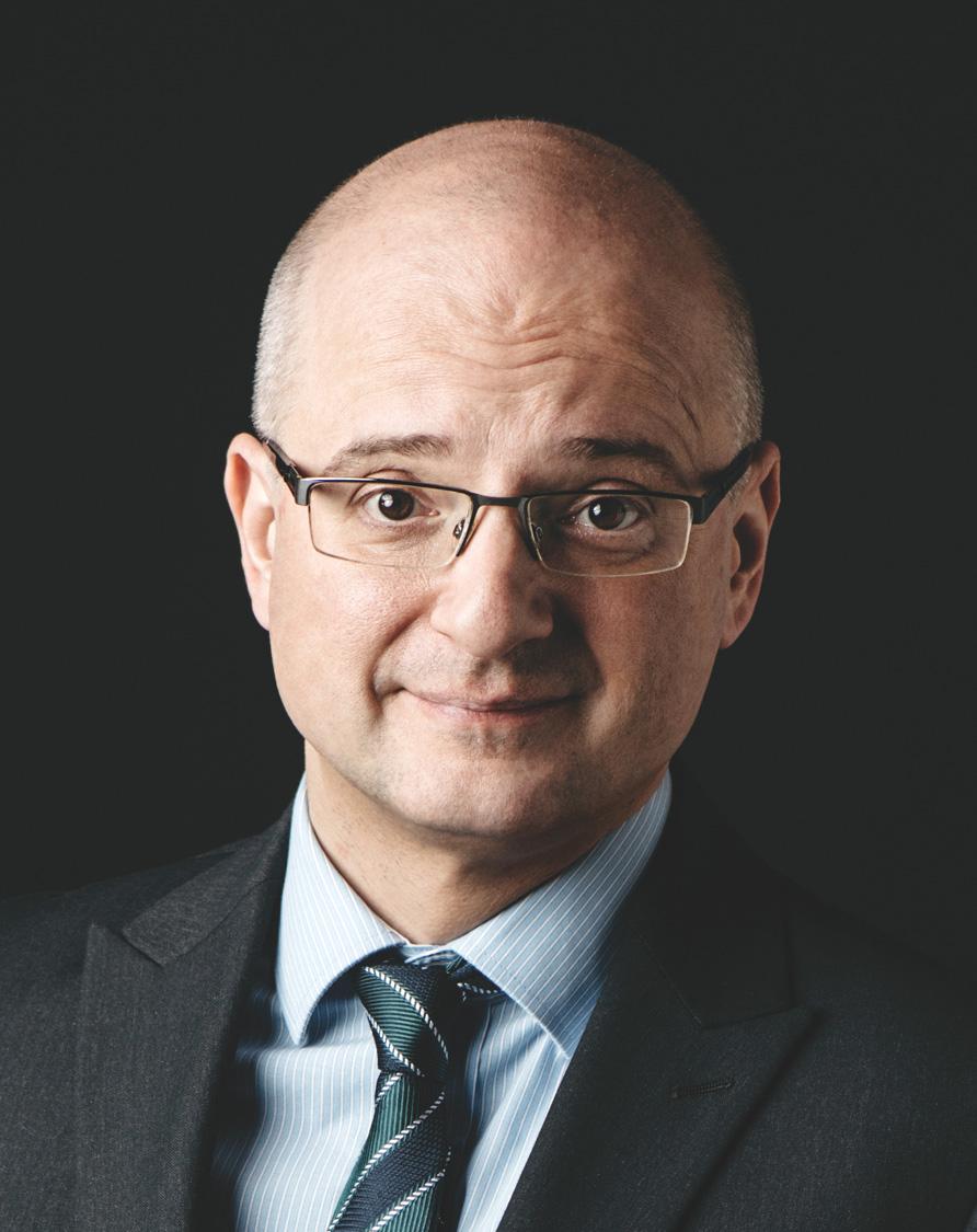 Igor Rudan Wikipedia