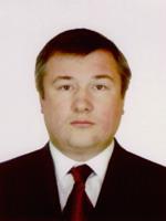 Igor Izmestiev.jpg