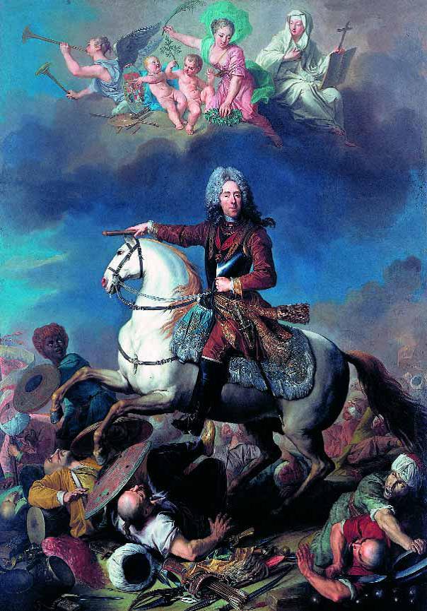 Il principe Eugenio di Savoia-Soisson.png