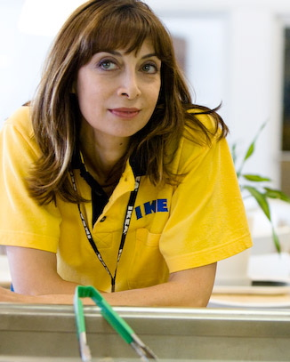 Illeana Douglas in Easy to Assemble.jpg