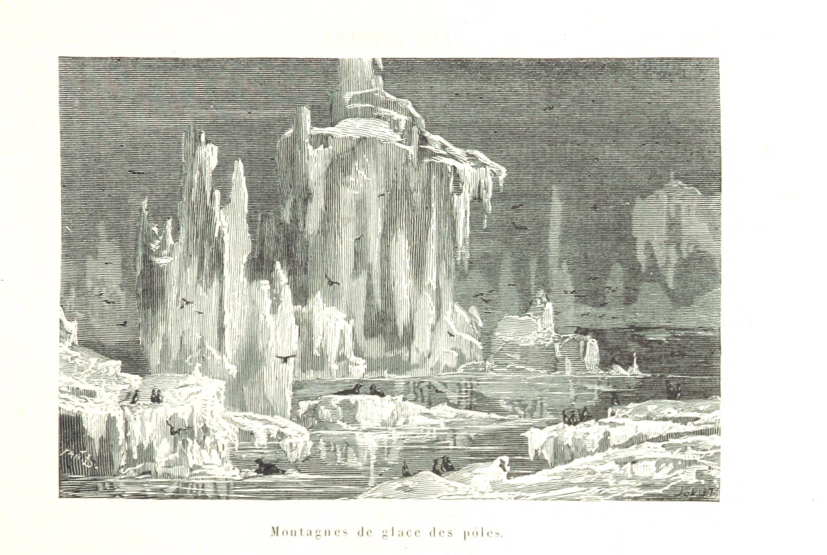Fileimage Taken From Page 121 Of Lespace Céleste Et La