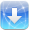 Installer Icon.png