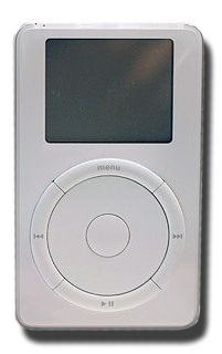 Datei:Ipod 1G.png