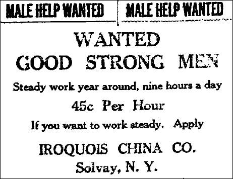Iroquois-china 1919-0925 male