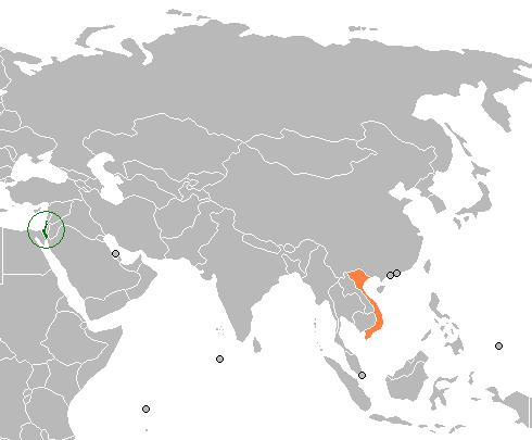 Asia-Dating-Raumanprofile Liste