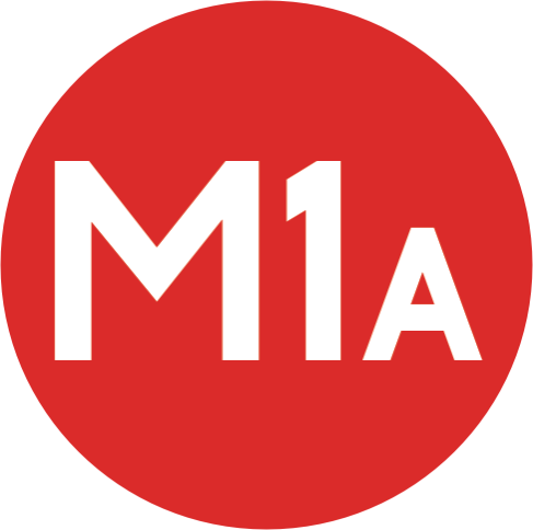 Dosya:Istanbul Line Symbol M1A.png
